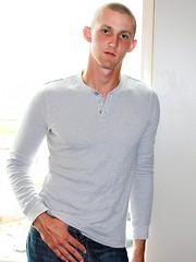 Justin Grey
