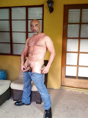 Brian Davilla