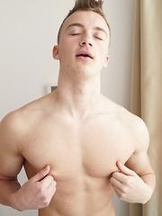 Jamie Allen